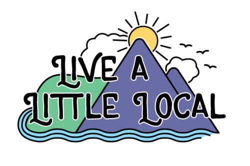 Live a Little Local